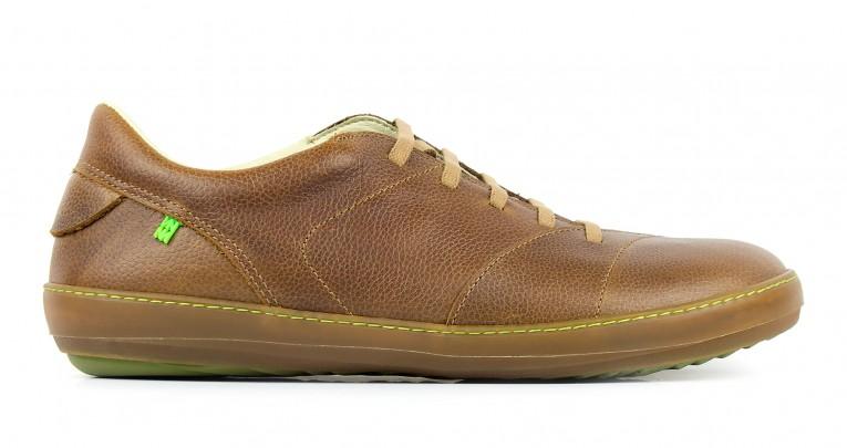 El Naturalista N211 Meteo wood - Men's shoes - Spash.info