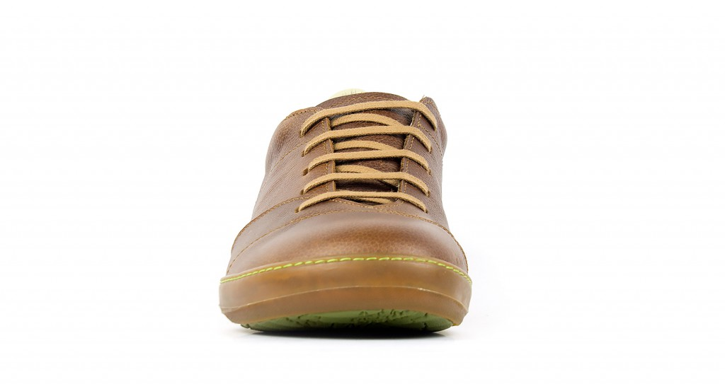 El Naturalista N211 Meteo wood - Men's shoes - Spash.info