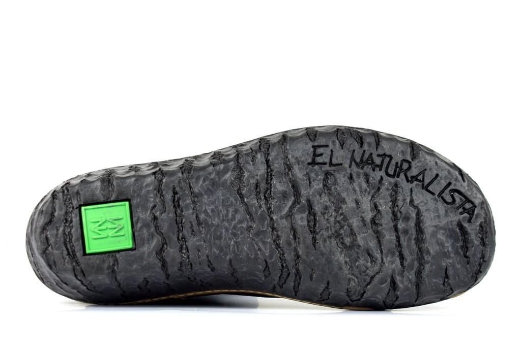N5131 El Naturalista myth yggdrasil black