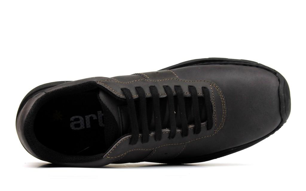 1040 ART Link black