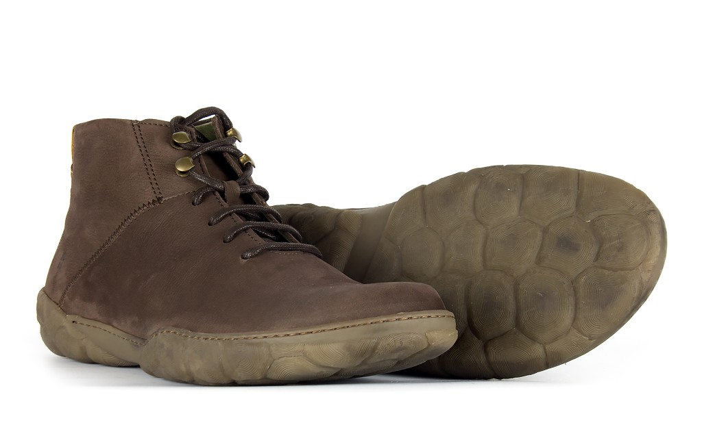 N5083 El Naturalista Turtle Brown